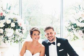 Jo Stringer Bridal & Occasions