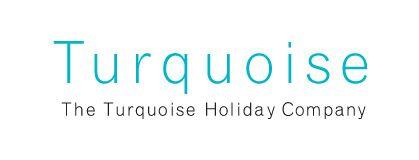 Turquoise holidays