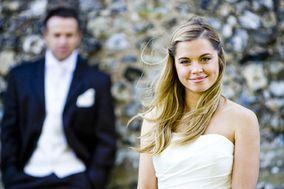 jmc-weddings