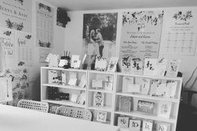 Karen McShane Wedding Stationery and Design