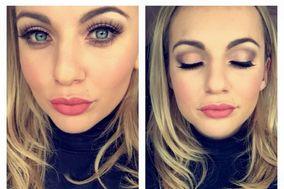 Charlotte Emily- Makeup Artist