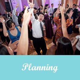 Music and DJs Cambridgeshire Wedding DJs 5