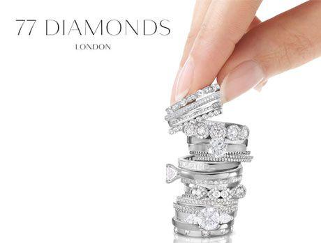 diamonds sale 4 114320