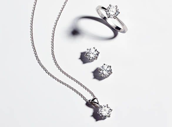 77 jewellery
