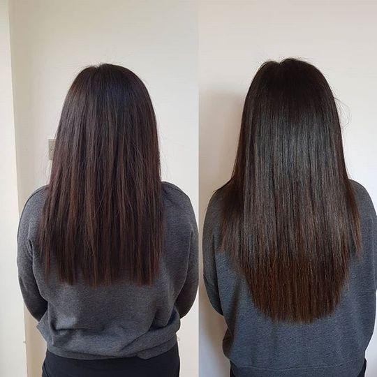 Beauty, Hair & Make Up Avasa 11
