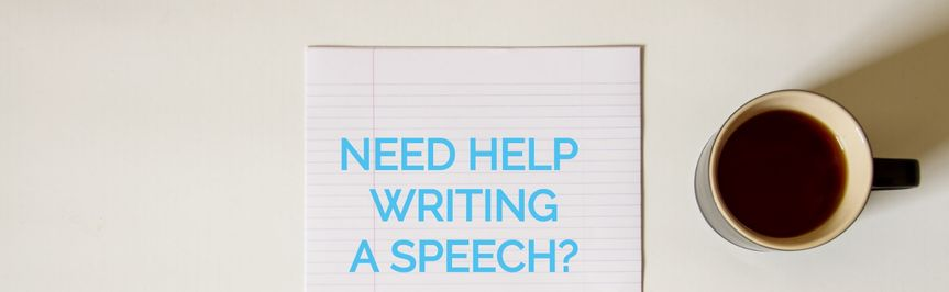 speechwriting services adaptable sp 20160920041435765