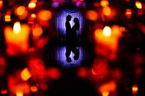 DBall Wedding Photography