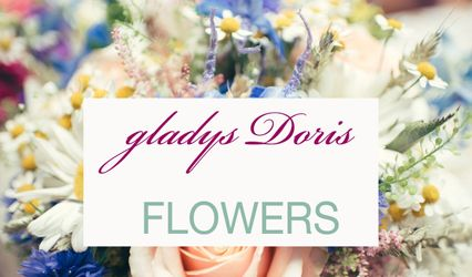 Gladys Doris 1