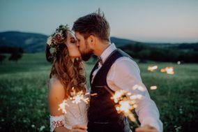 AL EVENTS Wedding Planner