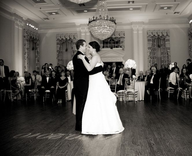 contemporary first dance wedding songs 2 4 94352