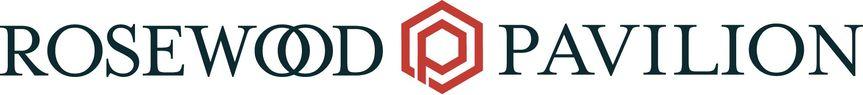 rosewood logo pantone 2 4 194355 159886427175147