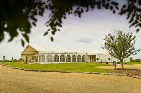 Rosewood Pavilion