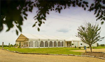 Rosewood Pavilion 1
