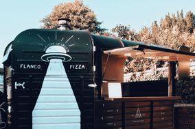 Flanco Pizza