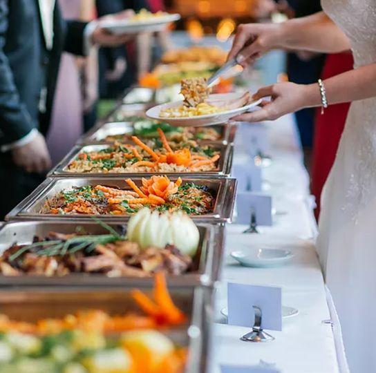 weddings v7