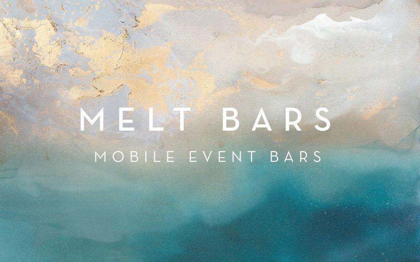 Mobile Bar Services Melt Bars 2