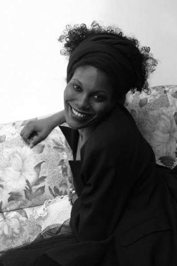 Sandrine David Jacobs 2