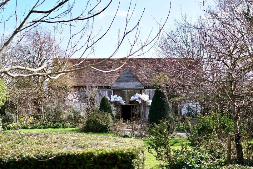 The English Wine Centre 15