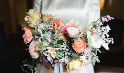 Briar Rose Design