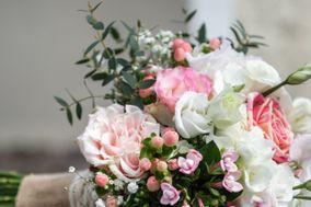 Jan Lima Flowers
