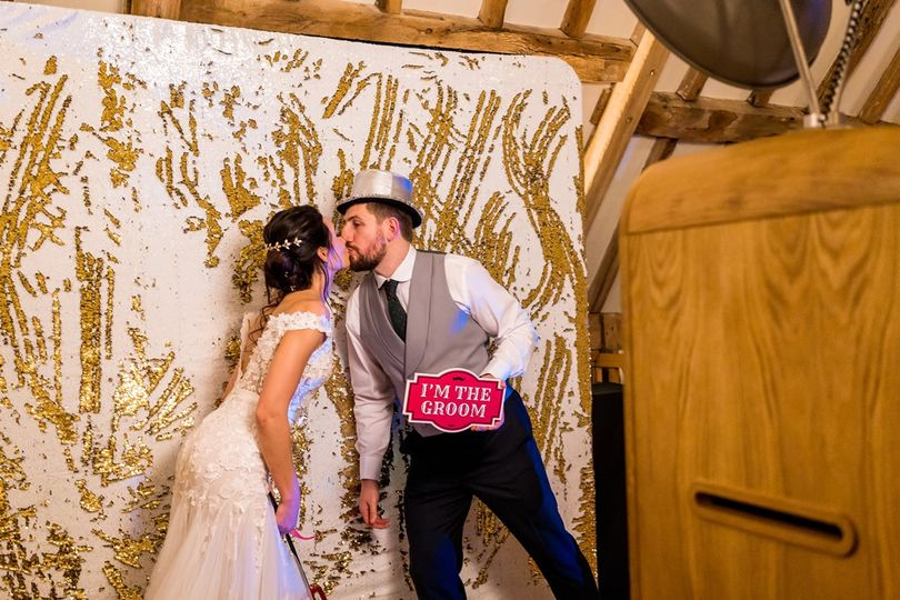 photo booths absolute boo 20190123075315390