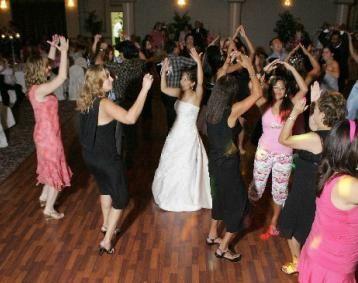 Wedding 20dance 20music