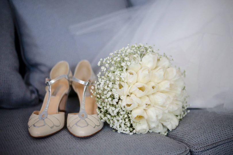 rhian shoes bq 4 144394 v1