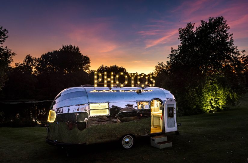 photo booths airstream st 20200111053656618