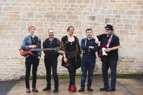 Celebration Band