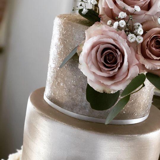 cakes icing elegan 20191023120741896