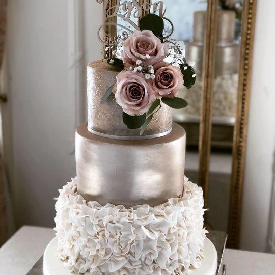 cakes icing elegan 20191023120759563
