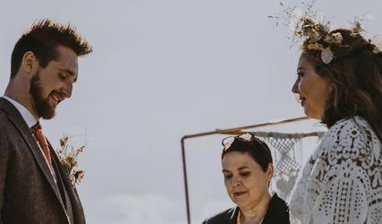 Romantic, Inclusive Celebrant Ceremonies 1