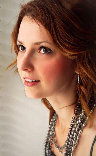 Hannah the pianist.JPG