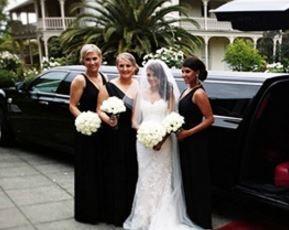 wedding transportation 4 114423