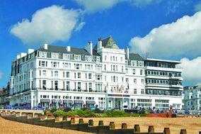 The Cavendish Hotel