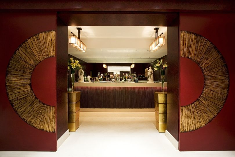 The Cavendish Hotel 6