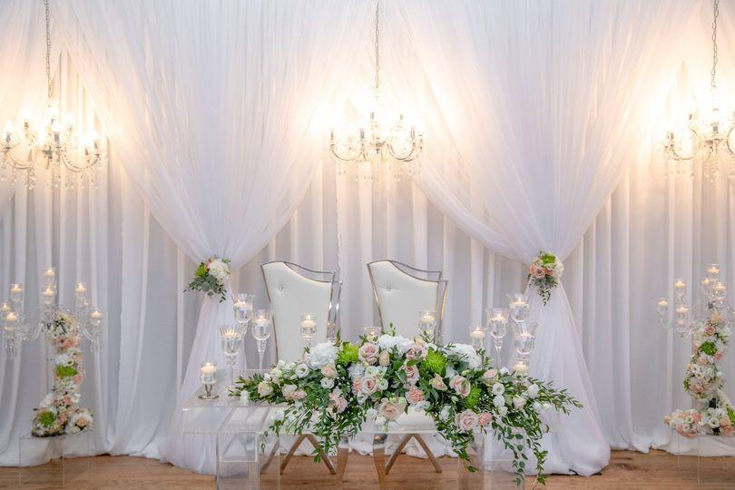 Florist Anaiah Grace Events 18