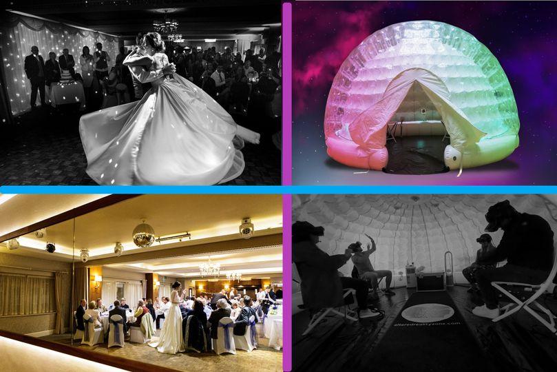 wedding image mix 4 274431 161254337131404