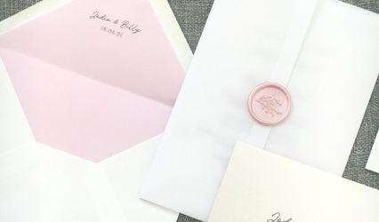 The Little Paper Parcel 1