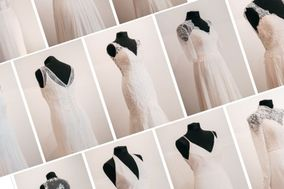 Bridal Reloved West Hampstead