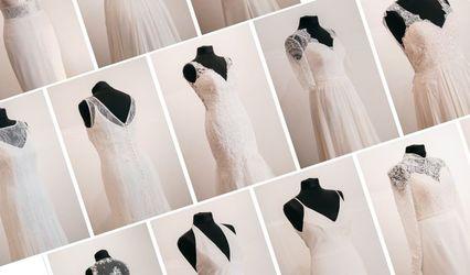 Bridal Reloved West Hampstead