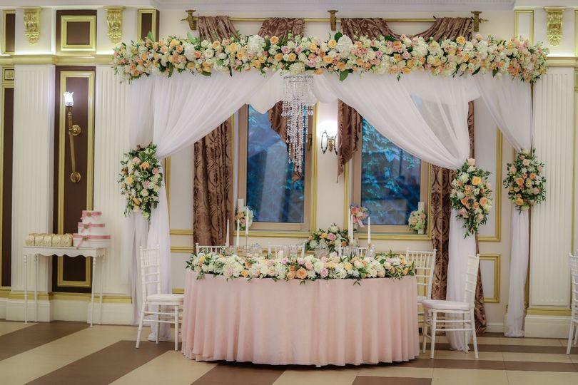 decor nunta bora bora saloon galati 1 4 274451 159628823620993