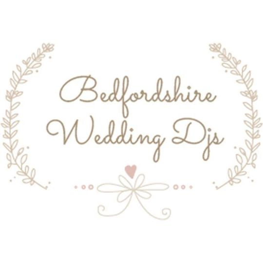 Music and DJs Bedfordshire Wedding DJs 2