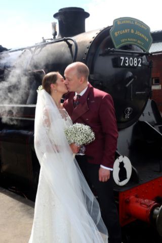 wedding1 4 184457 159783902460596