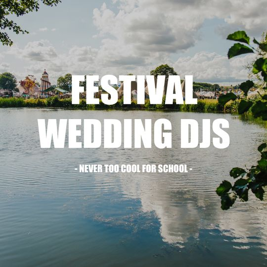 music and djs festival wed 20180927115143190