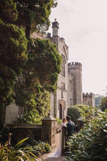 Wadhurst Castle 38