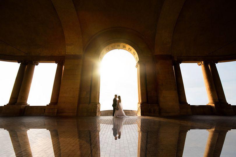 mansfield wedding photographer 4 114476 159181586444089