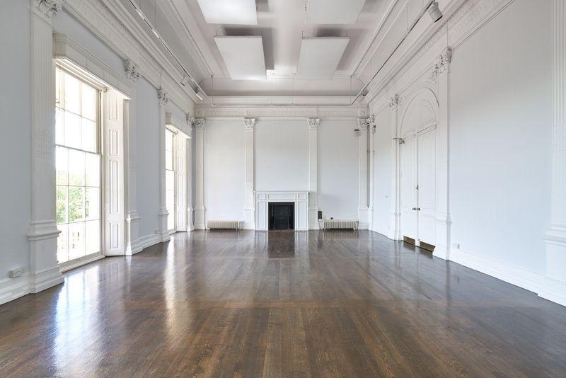 Institute of Contemporary Arts 34