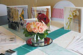 Four Seasons Florist