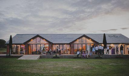 The Boat House @ Aston Marina 1